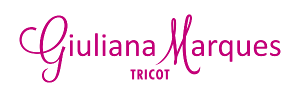 Giuliana Marques Tricot